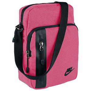 Torba na rame Core Small 3.0 Nike BA5268-627 roza