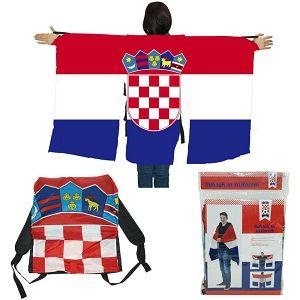 TORBA NAVIJAČKA ZASTAVA Hrvatska