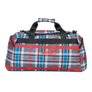 Putna/sportska torba Air Pack Gray Chili 21396 Target