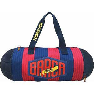 Torba sportska Barcelona 3, sklapa se u loptu