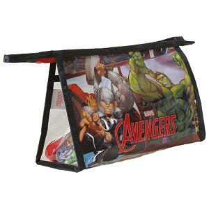 Torbica-neseser Avengers Cerda 2500000193