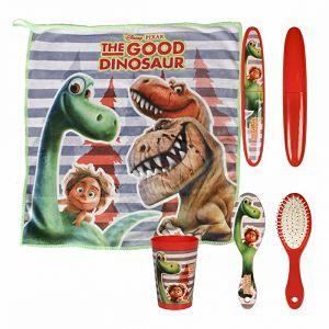 Torbica-neseser Good Dinosaur Cerda 2500000506