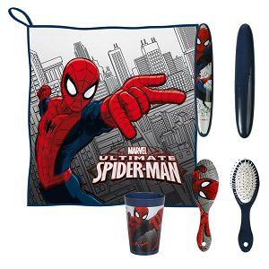 Torbica-neseser Spiderman Cerda 2500000505