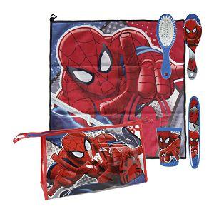 Torbica-neseser Spiderman Cerda 2500000741