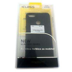 Torbica/Maskica preklopna za mobitel Huawei P9 Lite mini