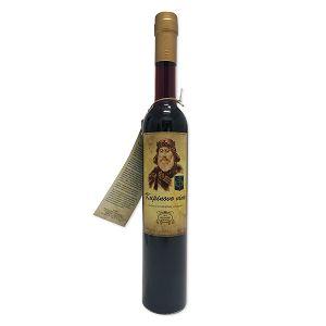 Voćno vino kalničkog vinogorja Kupinovo vino 0.5L