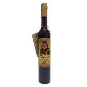 Voćno vino kalničkog vinogorja Tayberry 0.5L