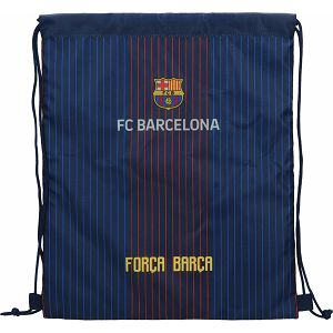 VREĆA ZA PAPUČE Barcelona 530277