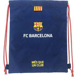 VREĆA ZA PAPUČE Barcelona 530288
