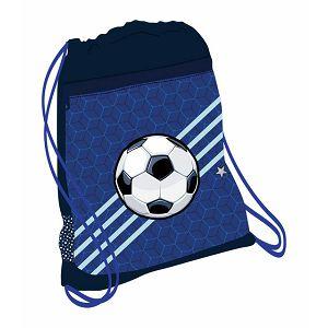 Vreća za papuče Belmil Classy Soccer 336-91