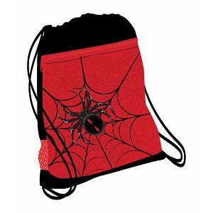 Vreća za papuče Belmil Mini Fit Spiders 336-91