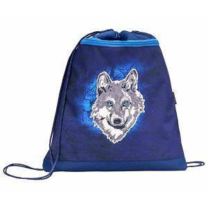 VREĆA ZA PAPUČE Belmil Mountain Wolf 336-91