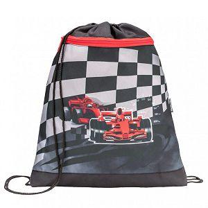 Vreća za papuče Belmil Racing Car 336-91 825201
