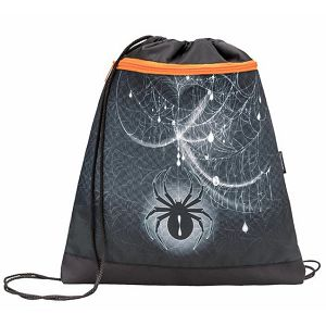 VREĆA ZA PAPUČE Belmil Spider 336-91