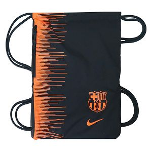 "Vreća za papuče Nike "" STADIUM FCB"", Barcelona"