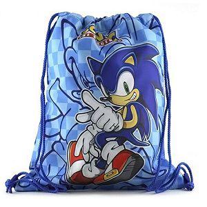 VREĆA ZA PAPUČE Sonic