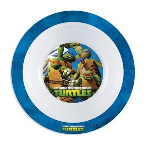 ZDJELICA fi16cm Disney Ninja Turtles
