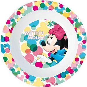 Zdjelica Minnie za doručak Stor 511464
