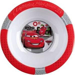 Zdjelica pvc fi-16cm Cars