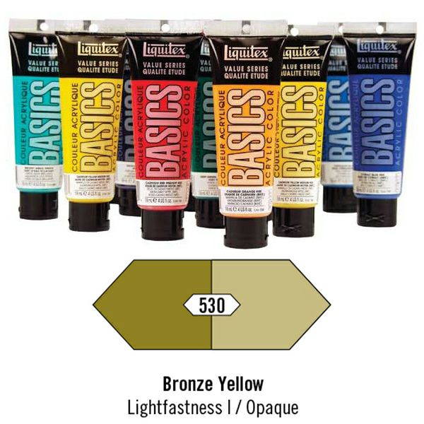 akril-liquitex-basics-118ml-bronze-yello-18974-530_5.jpg